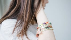 How to Select Bracelet That Suits Your Personality?