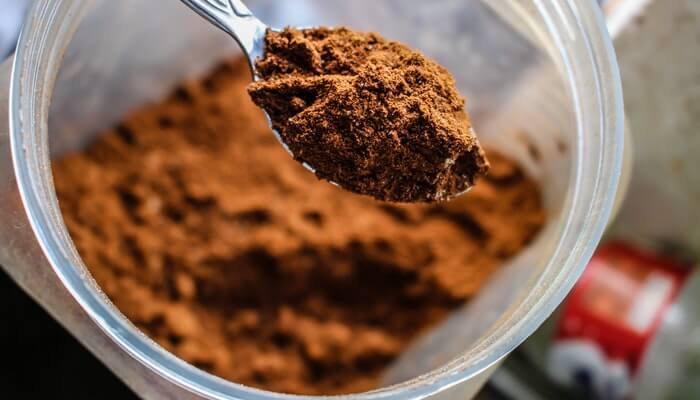 5 Other Uses of Coffee Ground You Should Know