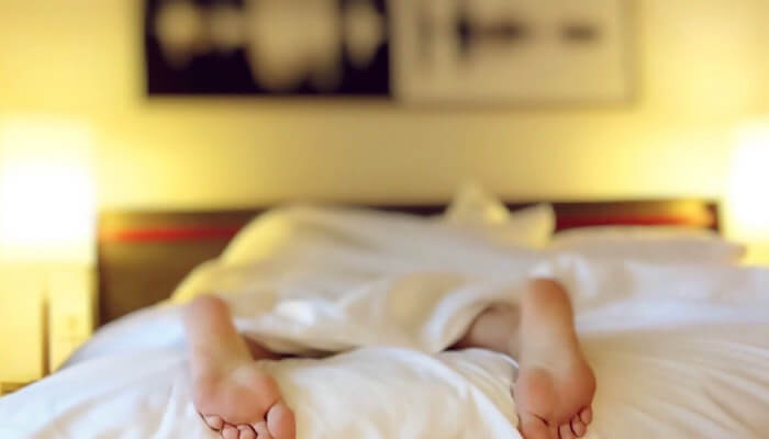 How to Improve Your Sleeping Cycle for Better Health?