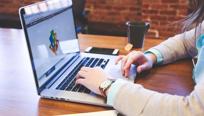 Reasons driving businesses to create a beautiful website