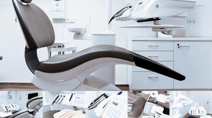 Amalgam Separators – Uses and Benefits