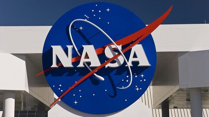 Alexa, the Intelligent Virtual Agent Assists NASA at Work