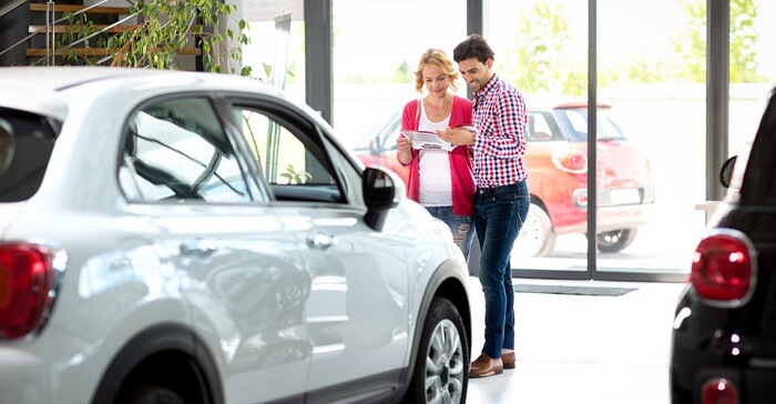 To Lease or To Buy a Vehicle: What's the Better Option?