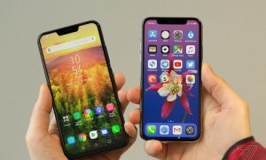 Android P vs iOS 12 – Which Operating System Is Better?