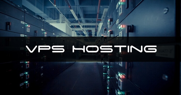 Reasons Virtual Private Server Hosting is the best Web Hosting Solution