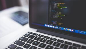 Top 5 Tips for Hiring Best PHP Developer or Company