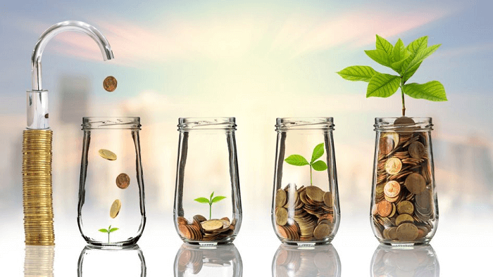 Which Are the Best Investment Options to Get Monthly Income?