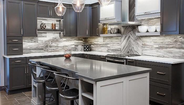 How to Take Care of Granite Countertops?