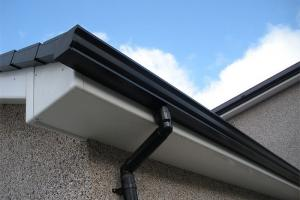 Points to Keep in Mind While Selecting Guttering