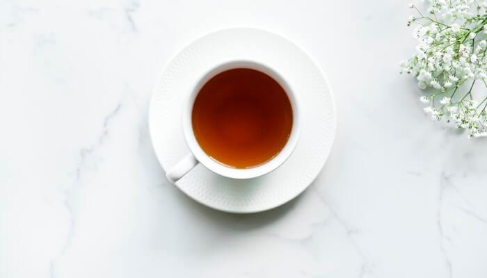 Is Honeybush tea safe during Pregnancy?