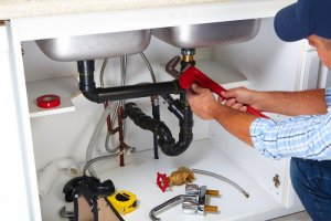 How Exactly to Find A Hire Good Plumber?