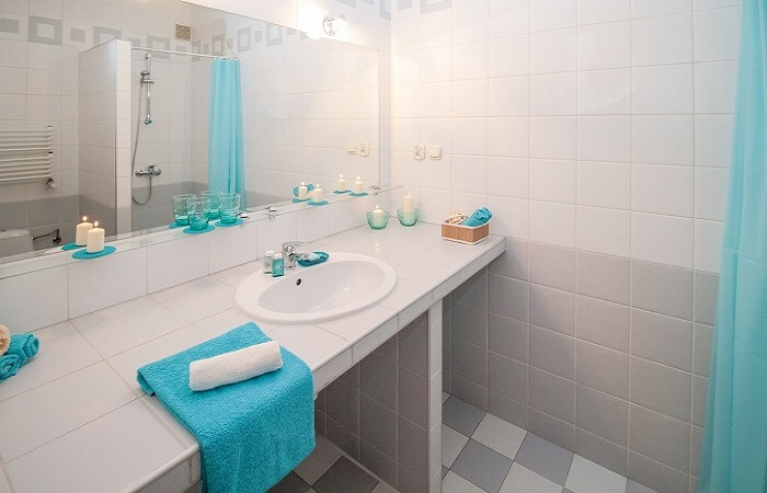 Things to Know Before Remodelling Your Bathroom