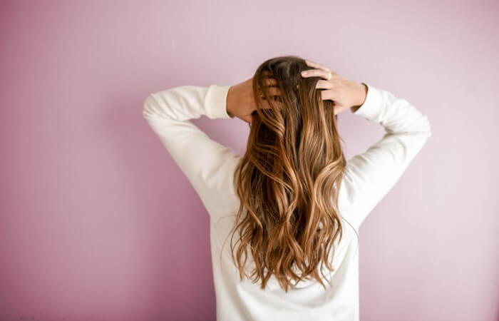 8 Amazing Tips to Prevent Hair Loss in Women