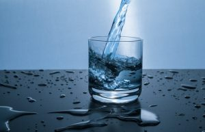 benefits of water purification