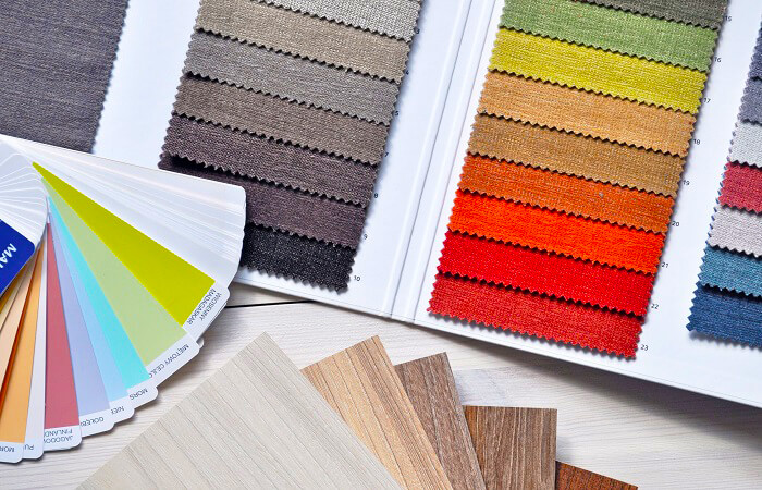 Budget-Friendly Tips for Your Interior Design Project