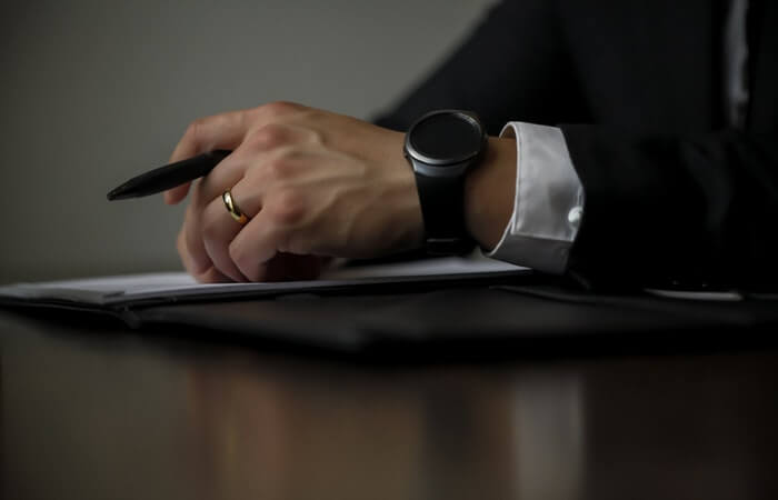 How to Know for Sure That You Need a Toronto Criminal Lawyer?