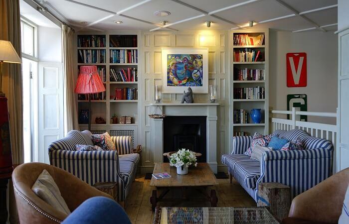 Best Design Tips For Transitional Home Decor