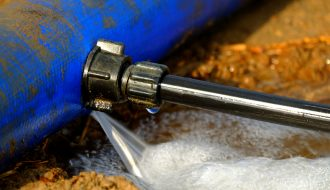When to Contact a Plumber?