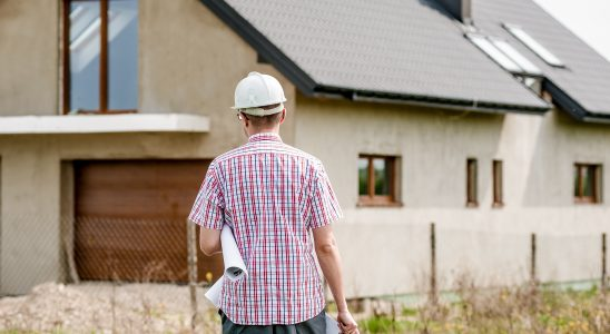 Seven Ways to Pay for Emergency Home Repairs