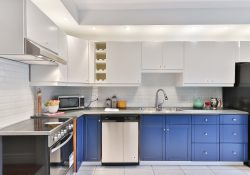 Home Renovation Projects That Pay You Back