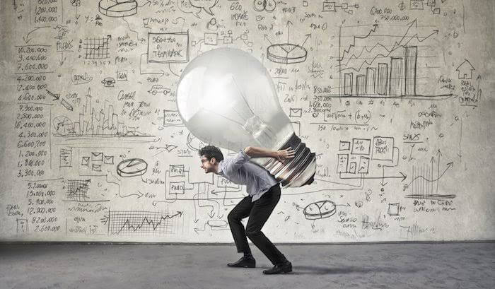 7 Effective Link Building Strategies to Elevate Sales