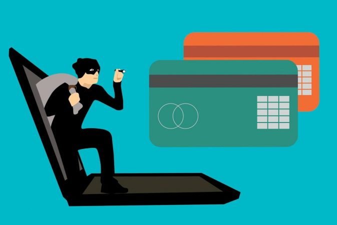 The Best Ways to Prevent Credit Card Fraud & Illegal