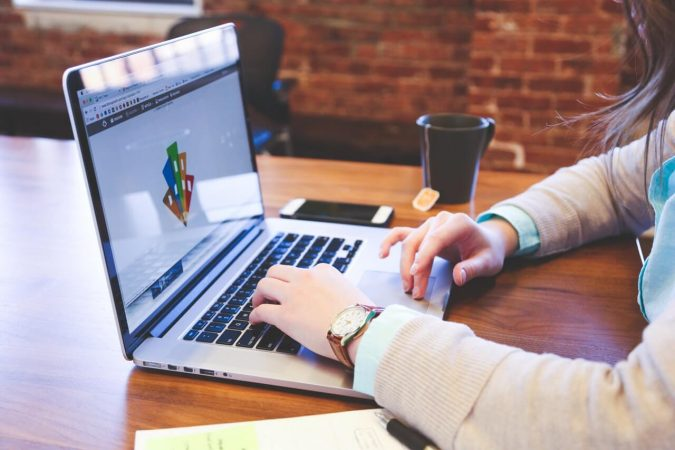 Is Web Design Services Right Choice for My Business?