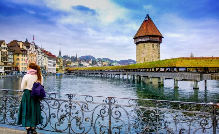 Things You Should Know Before Moving to Switzerland