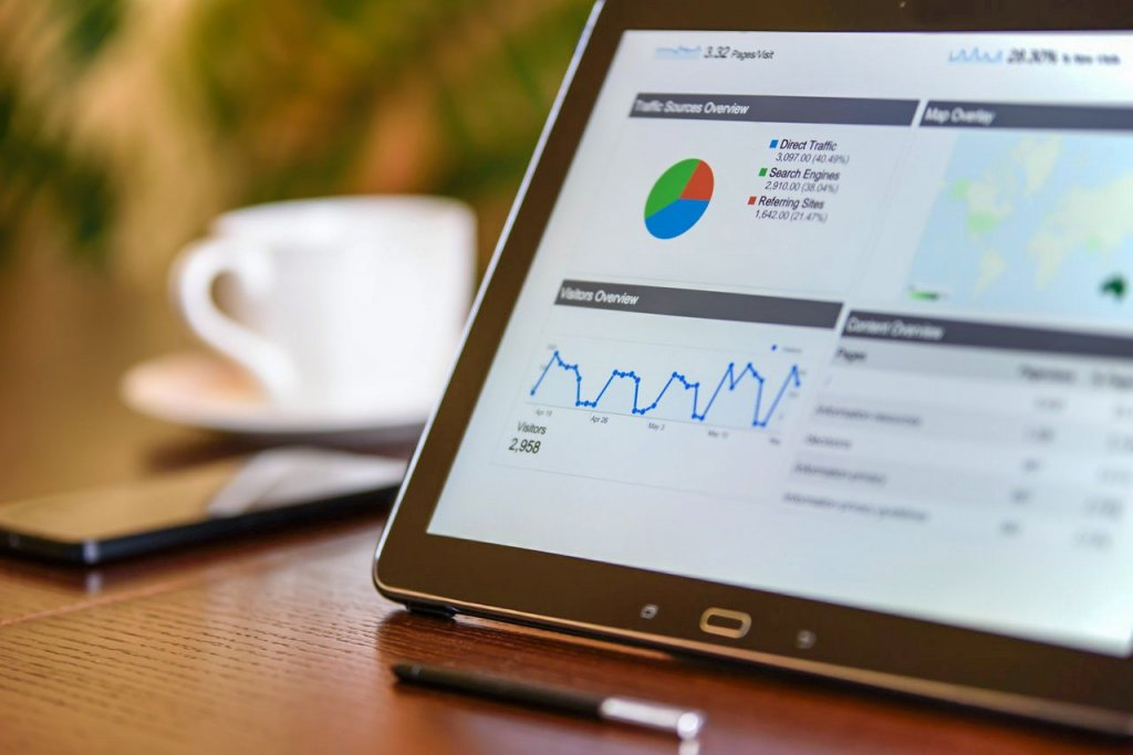 Best WordPress Plugins to Boost Your Ranking in Google