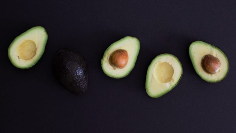 9 Avocado seed benefits you should know