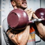 Kettlebell Benefits: Why Kettlebells Are So Effective?