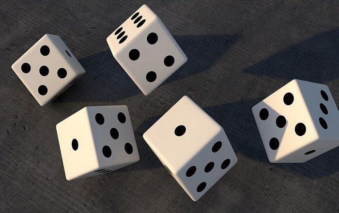 Understanding How Random Number Generators Work at Online Casinos