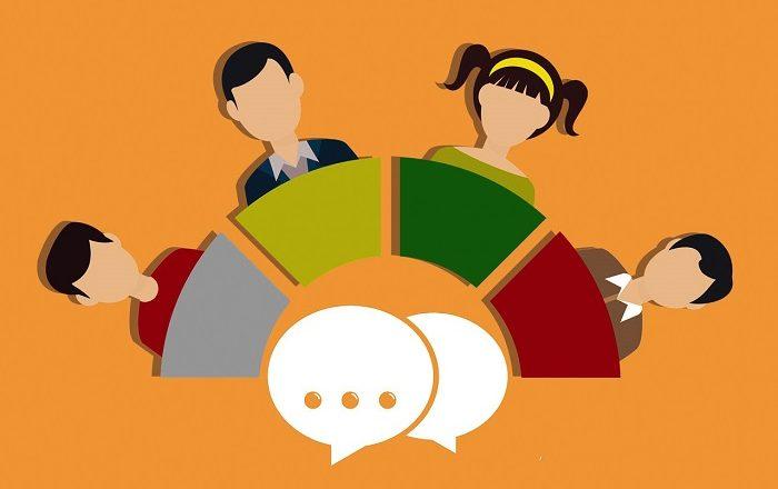 Basic Tips to Improve Written Communication Skills