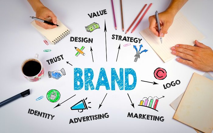 How to Increase Brand Awareness?