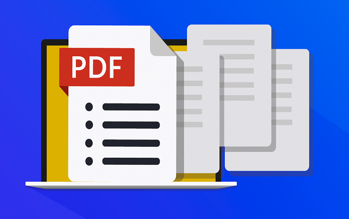 How to Edit and Put Page Numbers in PDF Files