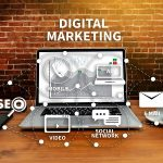 Five Digital Marketing Tactics to Strive and Thrive in 2020