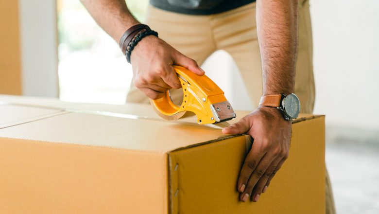 Stand Out From the Crowd: Why Packing Materials Matter