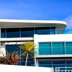 Top Home Architectural Design Tips for your Dream Home in Queensland