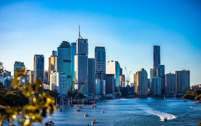 The Best Suburbs to Live in Brisbane
