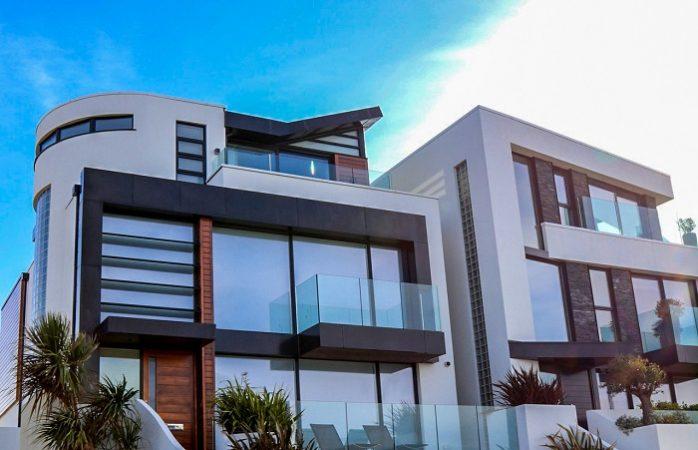 new home builders in Queensland