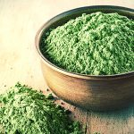 Is Kratom the Nootropic You've Been Waiting For?