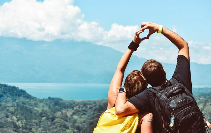 4 Most Important Things You Need to Know About Grad Trips