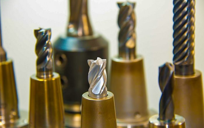 Drill Bits for Woodwork