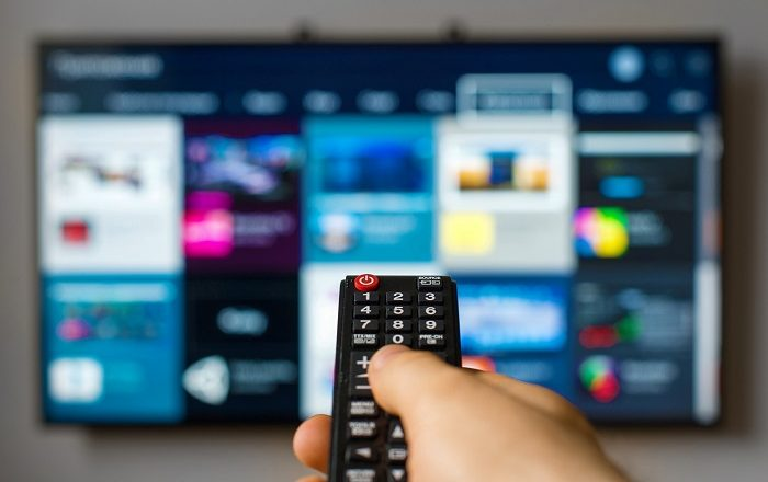 Best Cable TV, Internet, and Phone Service Providers in USA