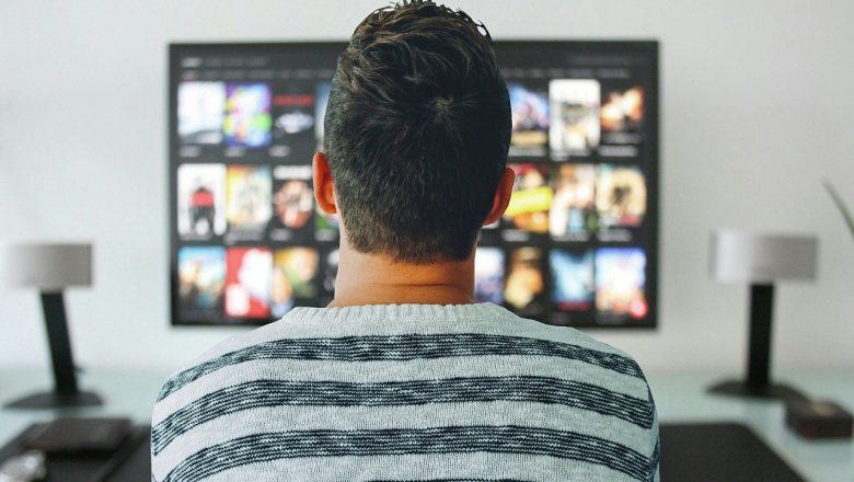 What Is the Future of Television?