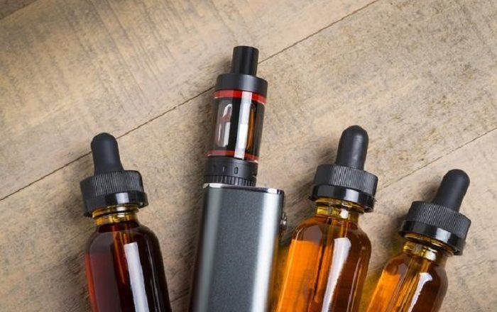 The Best Vaping Juice – Where to Get It Cheap and Discounted