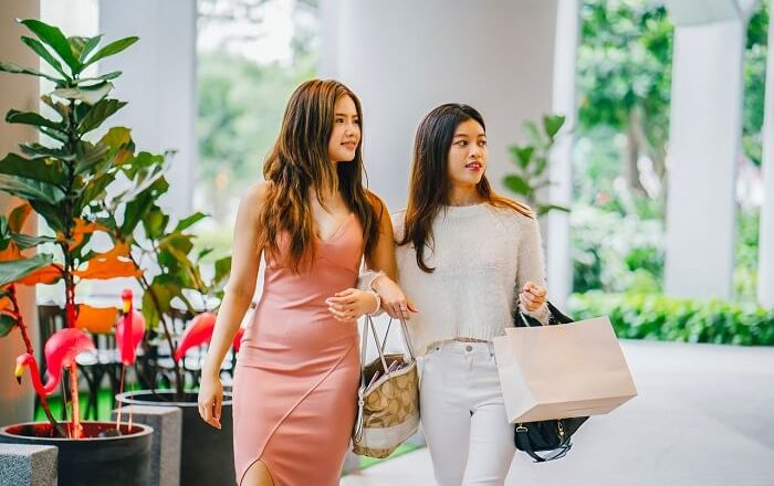 Shopping for High-Quality Clothing: A Guide for Women