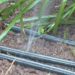 Best Accessories for Drip Irrigation