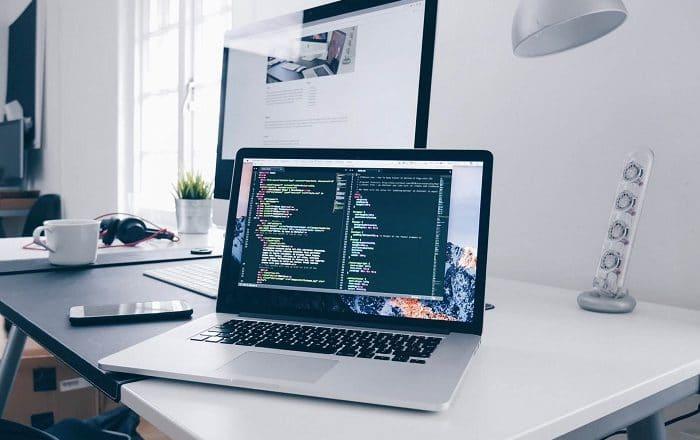 Tips for Choosing a Web Design Agency