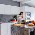 Best Kitchen Tools- Know Your Kitchen Companions!